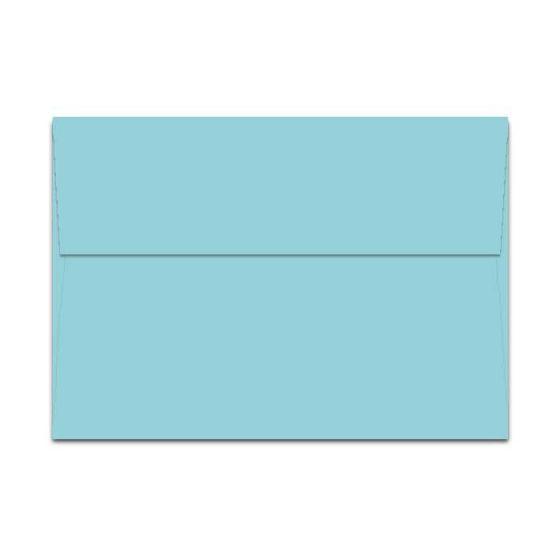 POPTONE Berrylicious - A7 Envelopes (5.25-x-7.25) - 250 PK [DFS-48]