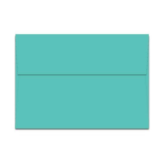 POPTONE Blu Raspberry - A7 Envelopes (5.25-x-7.25) - 250 PK [DFS-48]