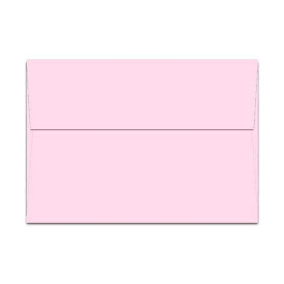 POPTONE Bubblegum - A7 Envelopes (5.25-x-7.25) - 50 PK [DFS]