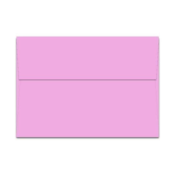 POPTONE Cotton Candy - A7 Envelopes (5.25-x-7.25) - 50 PK