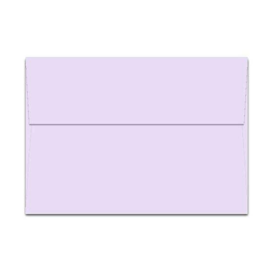 POPTONE Grapesicle - A7 Envelopes (5.25-x-7.25) - 50 PK