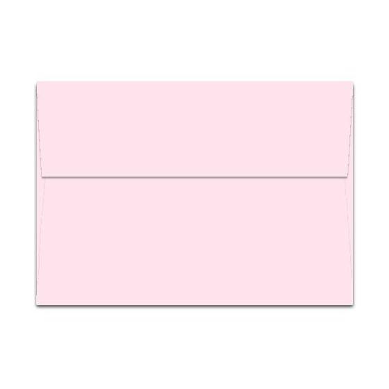 POPTONE Pink Lemonade - A7 Envelopes (5.25-x-7.25) - 1000 PK [DFS-48]