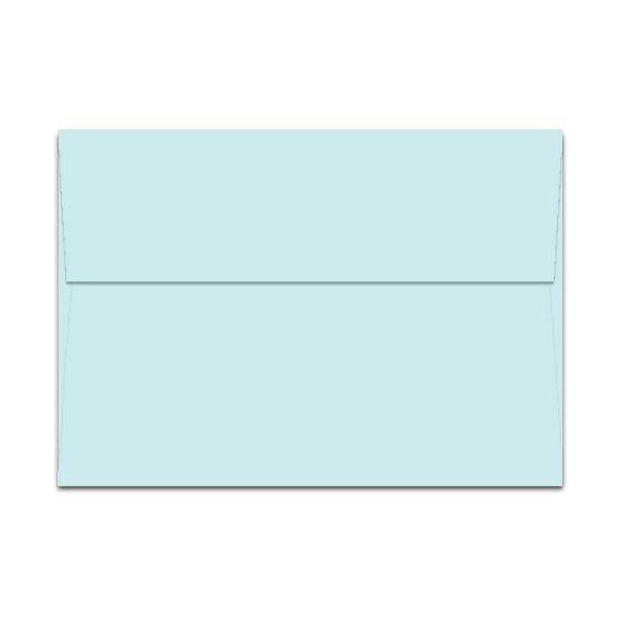 POPTONE Sno Cone - A7 Envelopes (5.25-x-7.25) - 1000 PK [DFS-48]