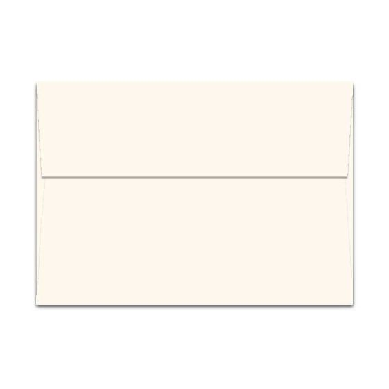POPTONE Whip Cream - A7 Envelopes (5.25-x-7.25) - 50 PK