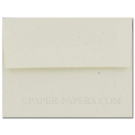 [Clearance] SPECKLETONE Madero Beach - A1 Envelopes - 25 PK