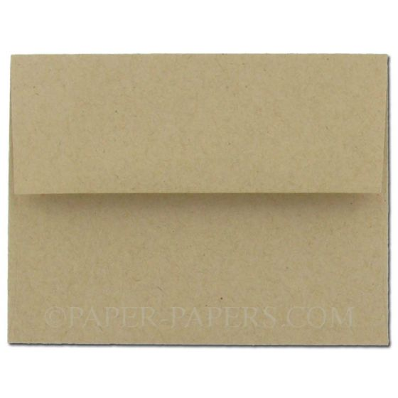 SPECKLETONE Oatmeal - A1 Envelopes - 250 PK [DFS-48]