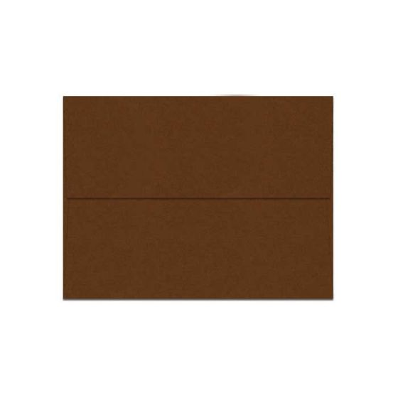 [Clearance] SPECKLETONE - A2 Envelopes - Brown - 50 PK