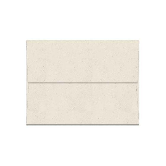 SPECKLETONE - A2 Envelopes - Madero Beach - 1000 PK [DFS-48]