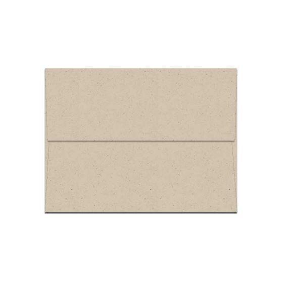 SPECKLETONE - A2 Envelopes - Natural - 1000 PK