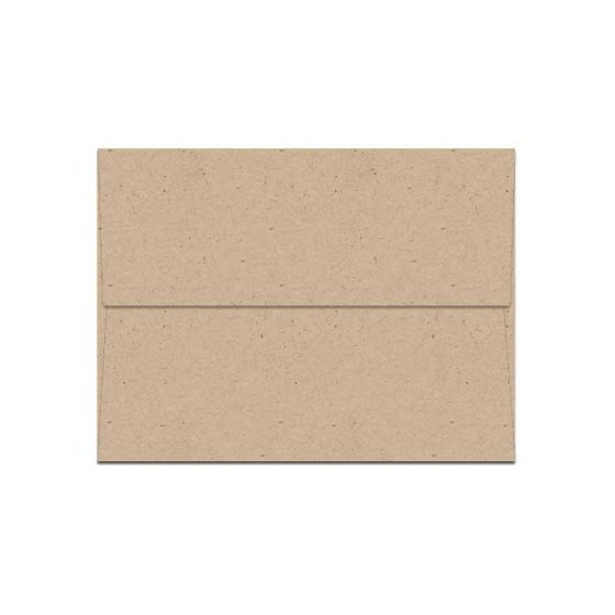 SPECKLETONE - A2 Envelopes - Oatmeal - 1000 PK [DFS-48]