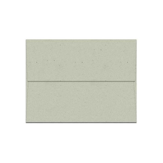 SPECKLETONE - A2 Envelopes - Old Green - 50 PK [DFS]