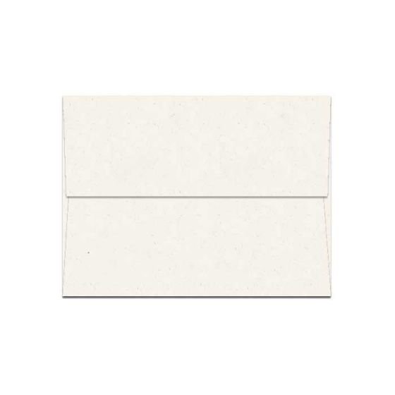 SPECKLETONE - A2 Envelopes - True White - 50 PK [DFS]