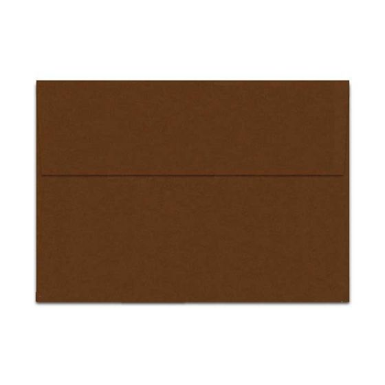 [Clearance] SPECKLETONE - A7 Envelopes - Brown - 250 PK