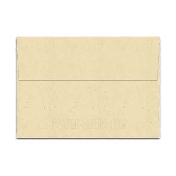 SPECKLETONE - A7 Envelopes - Cream - 50 PK [DFS]