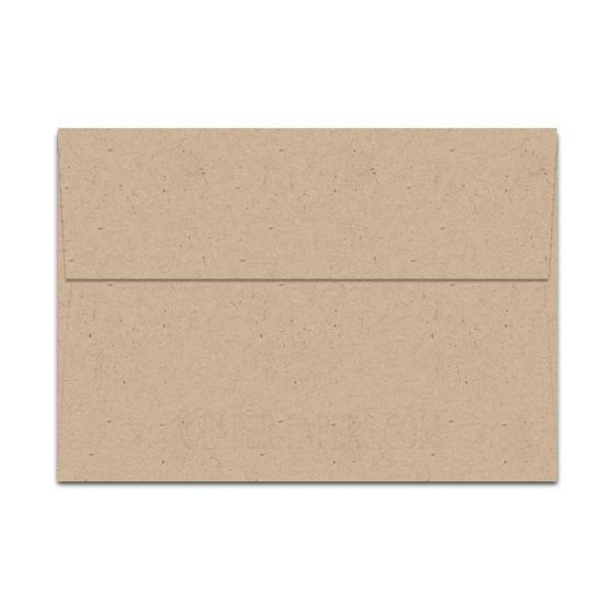 SPECKLETONE - A7 Envelopes - Oatmeal - 1000 PK