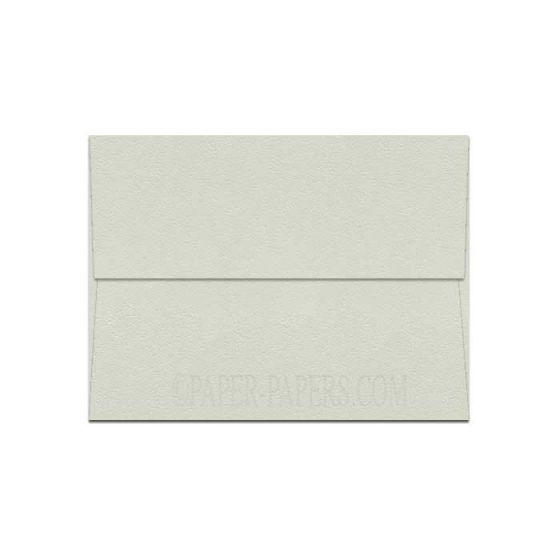 Canaletto Bianco - A2 Envelopes - 20% Cotton - 200 PK [DFS-48]