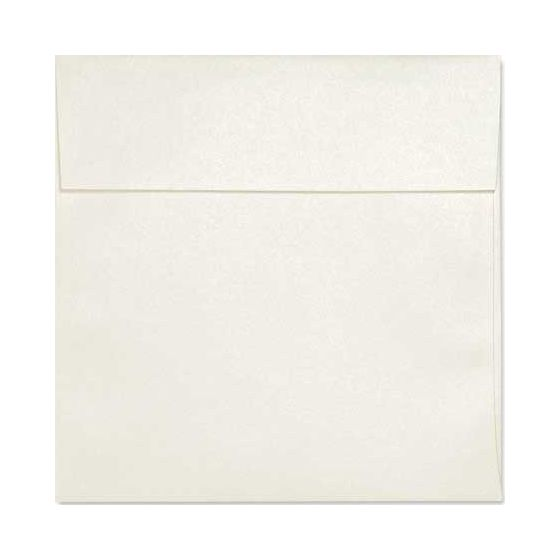 Stardream Metallic Quartz - 7.5 in Square ENVELOPES - 25 PK [DFS]