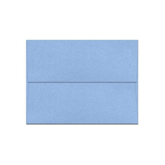 Stardream Metallic - A2 Envelopes (4.375-x-5.75) - VISTA - 50 PK