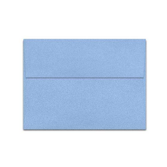 Stardream Metallic - A6 Envelopes (4.75-x-6.5) - VISTA - 1000 PK