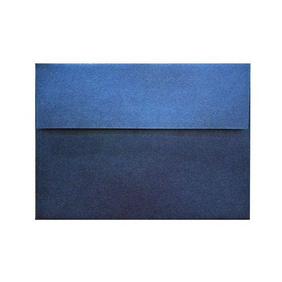 Stardream Metallic - A7 Envelopes (5.25-x-7.25) - LAPIS LAZULI - 1000 PK