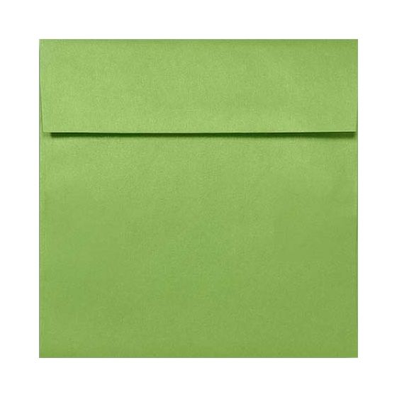 Stardream Metallic - Fairway (7x7) - 7 in Square Envelopes - 1000 PK