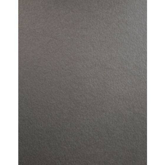 Wild - 28x40 Full Size Paper - BROWN - 111lb Cover (300gsm) - 50 PK