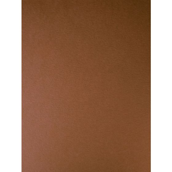 Wild - 8.5X14 Legal Size Card Stock Paper - CLAY - 111lb Cover (300gsm) - 150 PK [DFS-48]