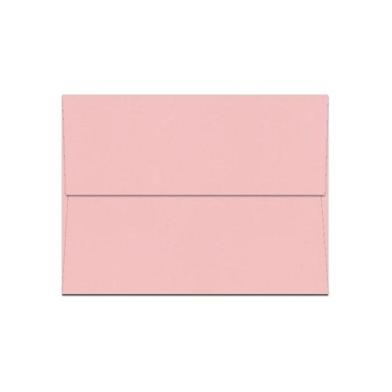 BASIS COLORS - A2 Envelopes - Coral - 1000 PK [DFS-48]