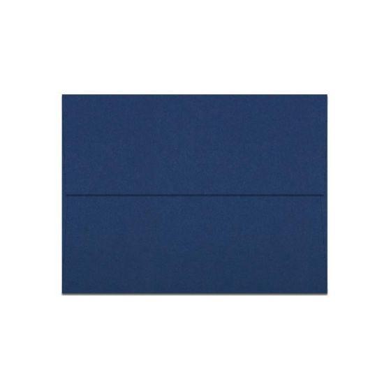 BASIS COLORS - A2 Envelopes - Navy - 1000 PK