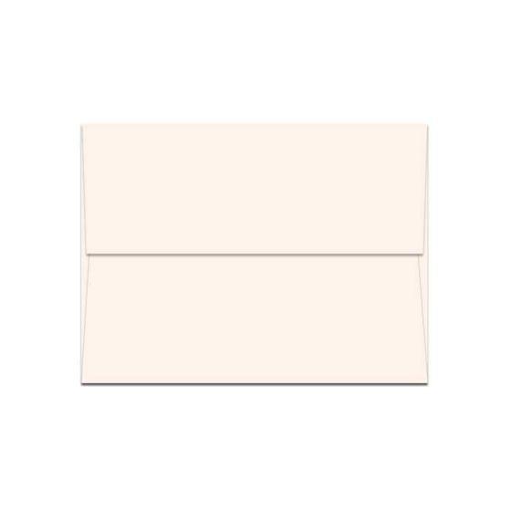 BASIS COLORS - A2 Envelopes - Soft Pink - 1000 PK [DFS-48]