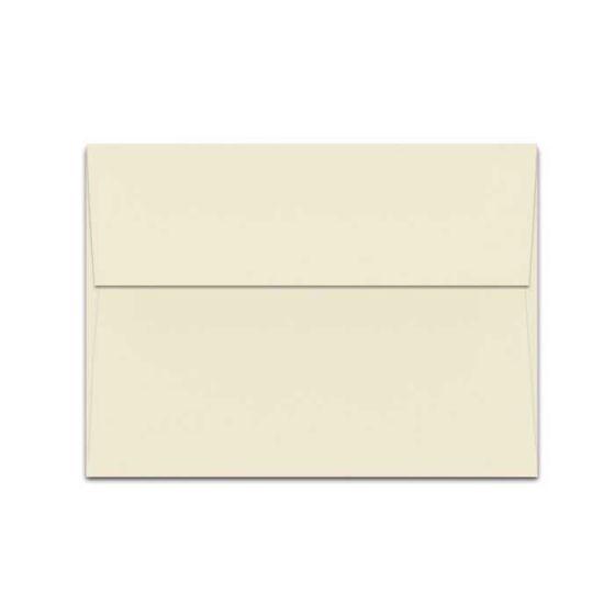 BASIS COLORS - A6 Envelopes - Ivory - 250 PK