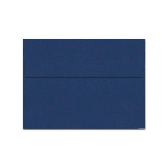 BASIS COLORS - A6 Envelopes - Navy - 250 PK