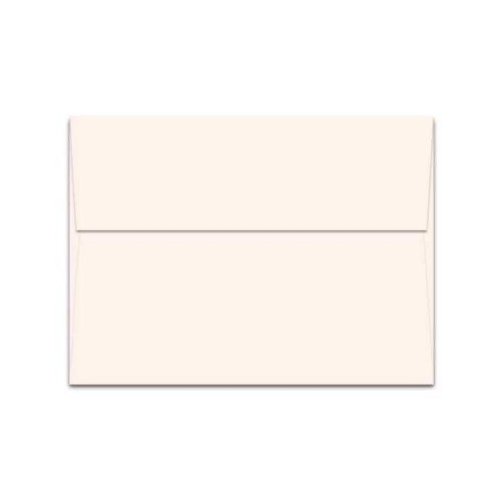 BASIS COLORS - A6 Envelopes - Soft Pink - 250 PK [DFS-48]