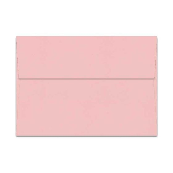 BASIS COLORS - A7 Envelopes - Coral - 250 PK