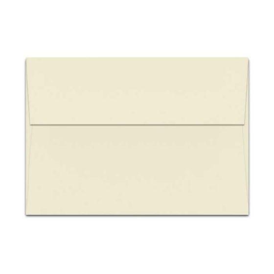 BASIS COLORS - A7 Envelopes - Ivory - 250 PK