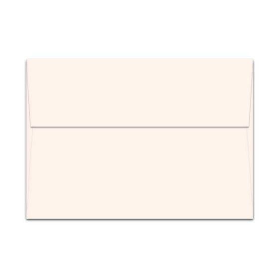 BASIS COLORS - A7 Envelopes - Soft Pink - 250 PK [DFS-48]