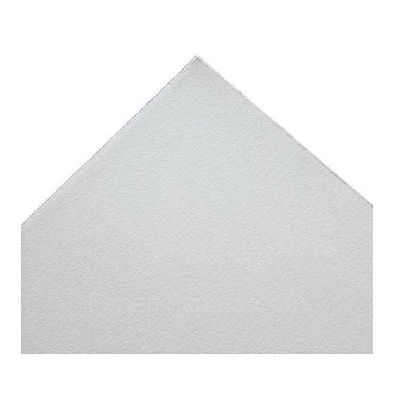 Arturo - Tea Length FLAT Cards (260GSM) - WHITE - (4.125 x 9.125) - 100 PK [DFS-48]