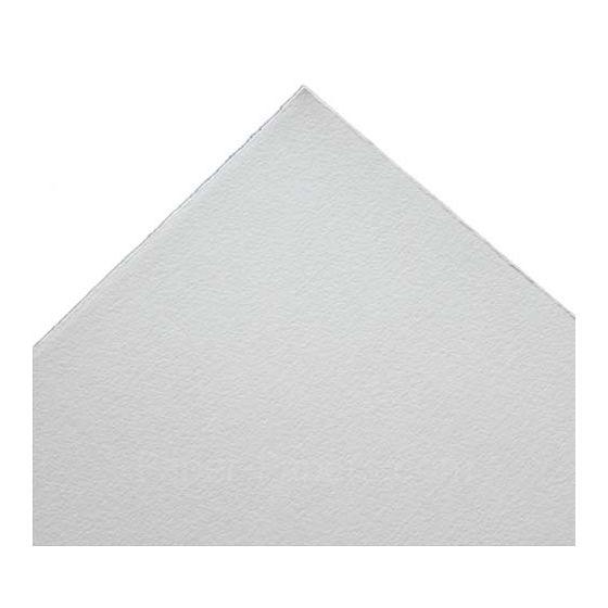 Arturo - Small FLAT Cards (260GSM) - WHITE - (5.12 x 3.35) - 100 PK [DFS-48]