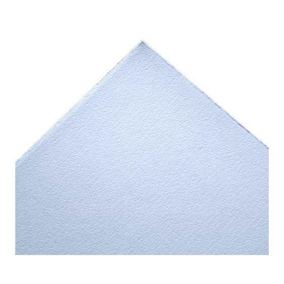 Arturo - Xtra Small Flat CARDS (260GSM) - PALE BLUE - (2.5 x 3.75) - 100 PK