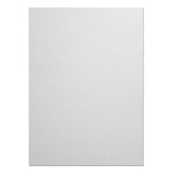 Arturo - FULL SIZE - 96lb Cover Paper (260GSM) - WHITE - (25 x 38)