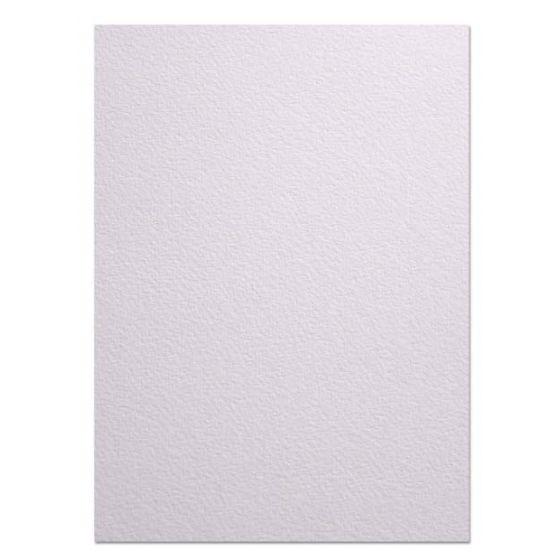 Arturo - 8.5 x 11 - 96lb Cover Paper (260GSM) - PALE PINK - 25 PK