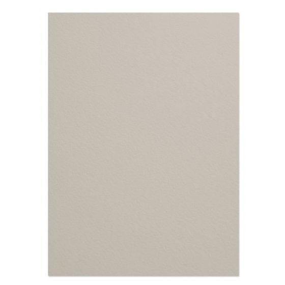 Arturo - 12 x 18 - 96lb Cover Paper (260GSM) - STONE GREY - 100 PK [DFS-48]