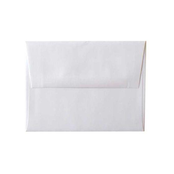 Mohawk Opaque Smooth WHITE - A2 Envelopes - 70T - 4-3/8X5-3/4 - 1000 PK