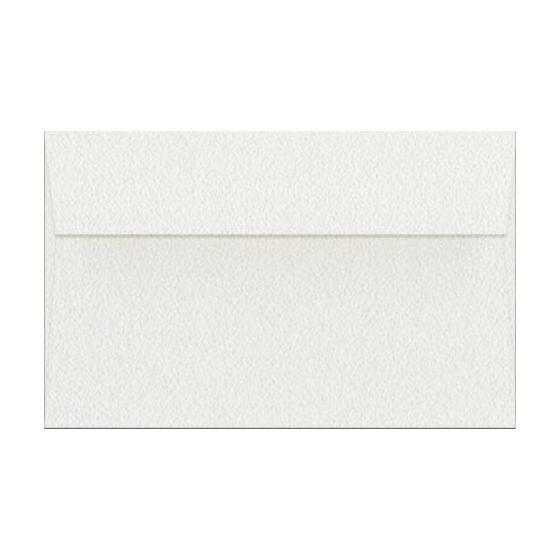 Neenah Classic CREST Solar White (24W/Stipple) - A10 Envelopes (6-x-9.5) - 1000 PK [DFS-48]