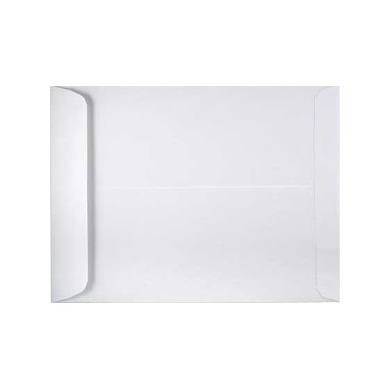 Classic CREST Solar White (70T/SuperSmooth) - 10X13 Envelopes (13.5 Catalog) - 1000 PK [DFS-48]