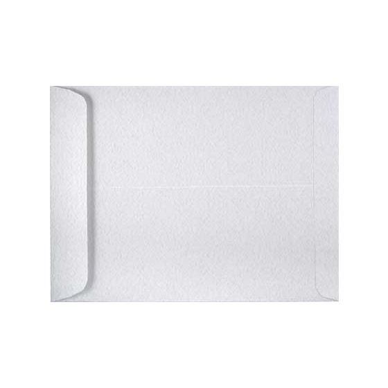 Classic CREST Solar White (24W/Stipple) - 10X13 Envelopes (13.5 Catalog) - 1000 PK [DFS-48]
