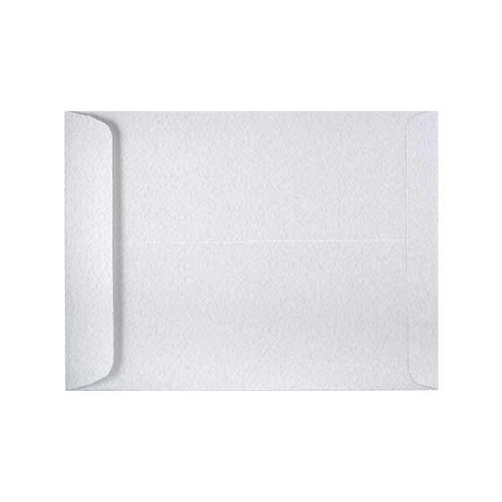 Classic CREST Solar White (80T/Stipple) - 9X12 Envelopes (10.5 Catalog) - 1000 PK