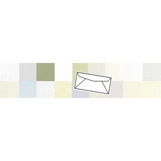Neenah CLASSIC LINEN - No. 10 Envelopes - 500 PK