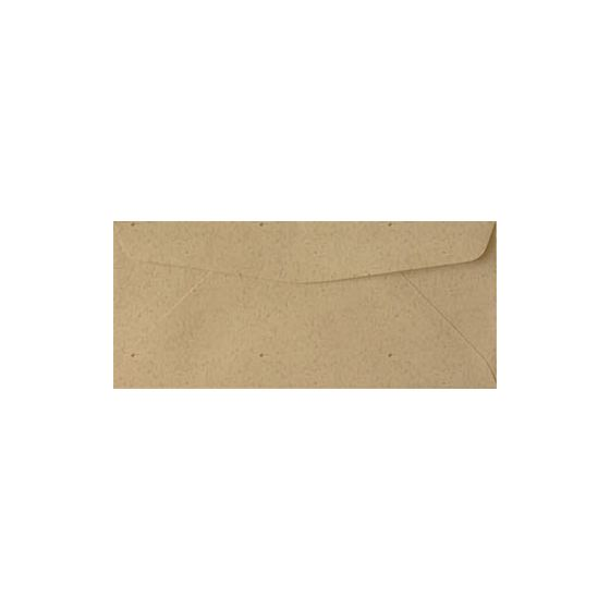 Neenah Environment DESERT STORM (24W/Smooth) - #10 Commercial Envelopes (4.125 x 9.5) - 2500 PK [DFS-48]
