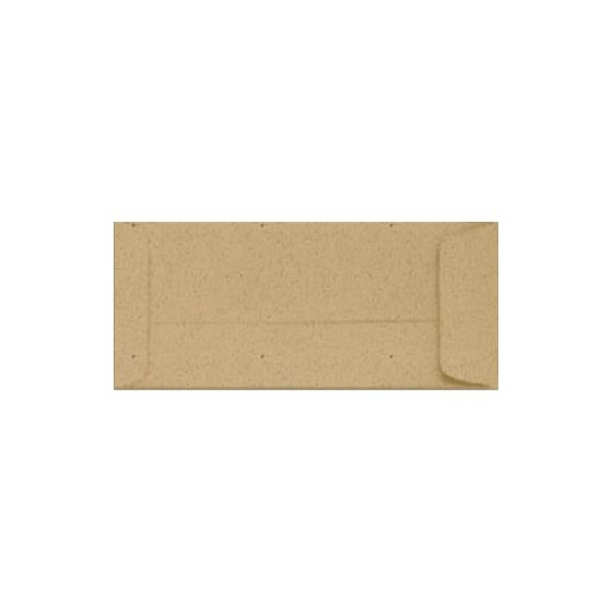Neenah Environment DESERT STORM (24W/Smooth) - #10 Policy Envelopes (4.125 x 9.5) - 2500 PK